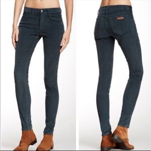 Joes Jeans Skinny Visionaire